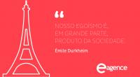 site_e_site